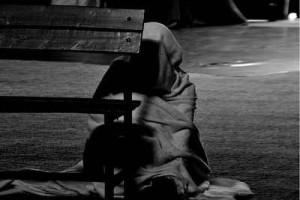 13-04-2014-il-silenzio-assordante-del-raccoglimento-ethiopia