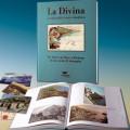 libro-la-divina-costiera-amalfitana-luglio-2014-vivimedia-120x120