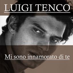 Luigi-Tenco--Mi-sono-innamorato-di-te