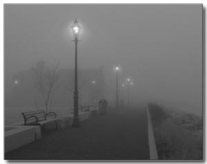 nebbia_clima