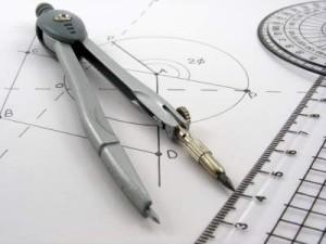 prodotti-disegno-tecnico-21