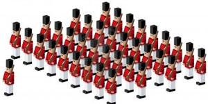 1737617-soldatini-600x300