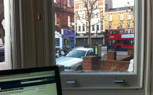 la-mia-finestra-su-Londra