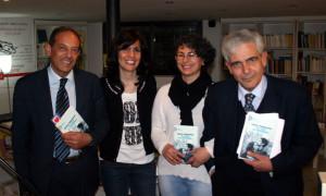 Da-sin.,- Claudio-Bartiromo,-Nadia-Terranova,-Paola-La-Valle,-Franco-Bruno Vitolo-