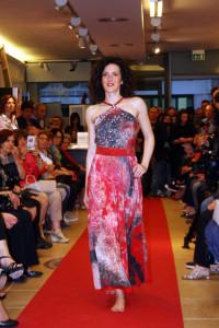 013-Un-altro-vestito-firmato-da-Anna-Morra